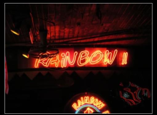 风俗指南泰国篇_狗狗霸_Bangkok Rainbow2